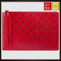 GUCCI(グッチ) 雑貨・その他 【グッチ】Guccighost 雑貨