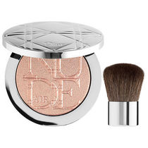 *DIOR* Nude Air Luminizer Powder ハイライトパウダー