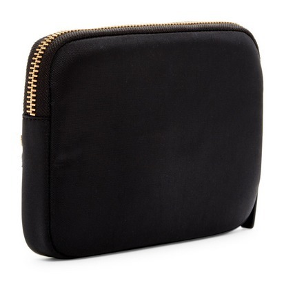 送料込み★★Marc Jacobs Domo Arigato Nylon Tech Case ケース