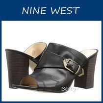 セール!☆NINE WEST☆Betty☆
