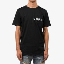 DOPE couture(ドープクチュール) Tシャツ・カットソー DOPE☆Milspec Pocket Tee