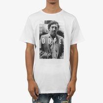 DOPE couture(ドープクチュール) Tシャツ・カットソー DOPE☆Notorious Tee