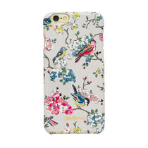 [Cath Kidston] ★最新作★ IPHONE 6/6S BLOSSOM BIRDS