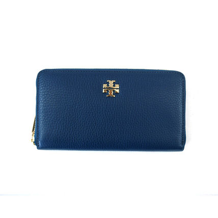 Tory Burch 長財布 【即発◆3-5日着】TORY BURCH◆MERCER◆長財布4色◆(13)