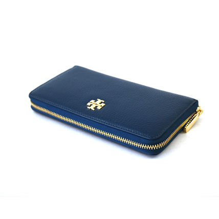 Tory Burch 長財布 【即発◆3-5日着】TORY BURCH◆MERCER◆長財布4色◆(15)