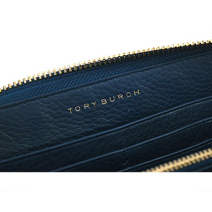 Tory Burch 長財布 【即発◆3-5日着】TORY BURCH◆MERCER◆長財布4色◆(16)