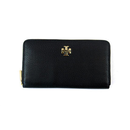 Tory Burch 長財布 【即発◆3-5日着】TORY BURCH◆MERCER◆長財布4色◆(2)