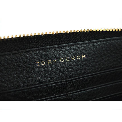 Tory Burch 長財布 【即発◆3-5日着】TORY BURCH◆MERCER◆長財布4色◆(5)