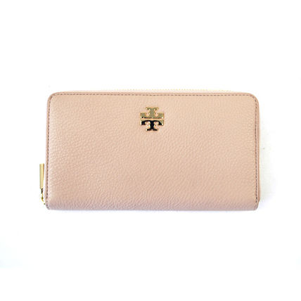 Tory Burch 長財布 【即発◆3-5日着】TORY BURCH◆MERCER◆長財布4色◆(6)