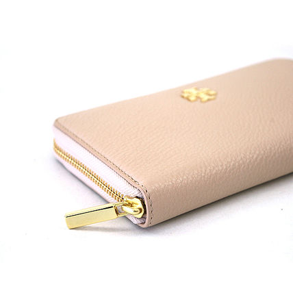 Tory Burch 長財布 【即発◆3-5日着】TORY BURCH◆MERCER◆長財布4色◆(8)
