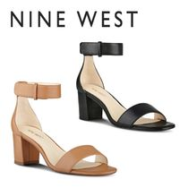 Sale★【Nine West】サンダル★Tala
