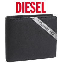ディーゼル DIESEL 財布 LINE UP X03611-P1221 HIRESH S-H6168