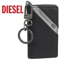 DIESEL キーケース LINE UP X03613-P1221 KEY CASE O-H6168