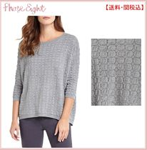 Phase Eight(フェイズ・エイト) ニット・セーター 【ロンドン発】PhaseEight人気セーター☆Alegra Texture Knitted