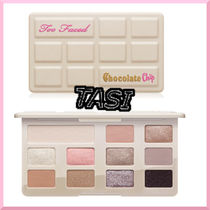 Too Faced(トゥフェイス) アイメイク Too Faced★【限定】WHITE CHOCOLATE CHIPアイシャドウパレット