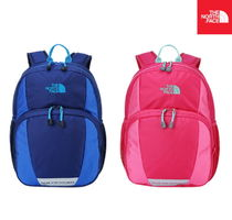 THE NORTH FACE★KIDS GO OUT PACK  バックパック・リュック