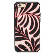 SEA FERNS 6  iPhone6/ 6S専用  【Katespade】