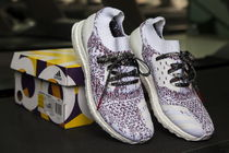 ultra boost ultraboost uncaged #BB3522