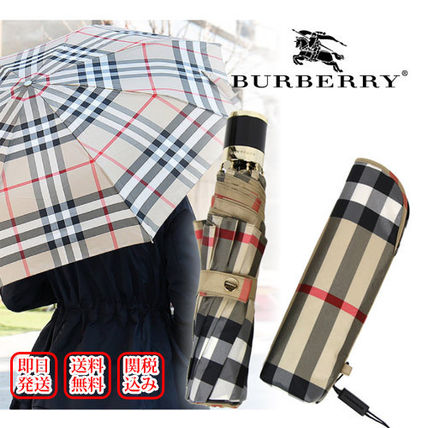 Adult ladies authentic on quantity limited edition Burberry
