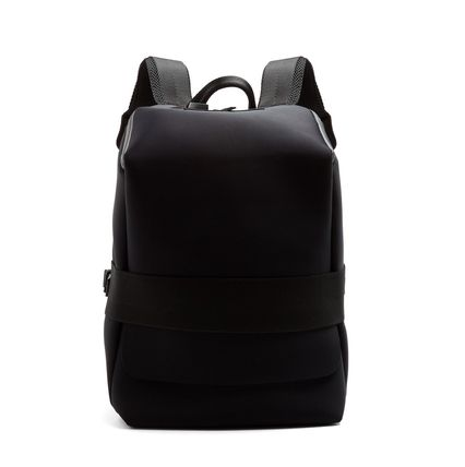 * Only * popular y-3 Qasa small backpack