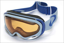 OAKLEY(オークリー) ウィンタースポーツその他 【OAKLEY Goggle】オークリー ゴーグル 59-646/ A FRAME2.0