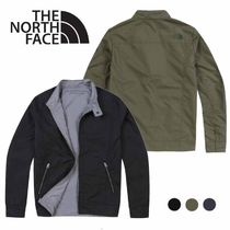 THE NORTH FACE〜2017SS新作! M'S TACOMA JACKET 3色