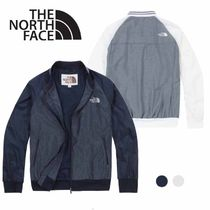 THE NORTH FACE〜2017SS新作!M'S LINDEN JACKET 2色