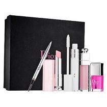 新作★Christian Dior★Backstage Pros Gift Set