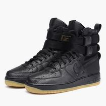 NIKE SF AF1 SPECIAL FIELD AIR FORCE 1 ナイキ フォース1