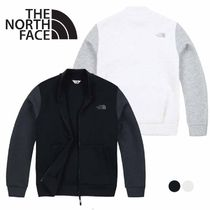 THE NORTH FACE〜2017SS新作!CAVOUR ZIP-UP JACKET 2色