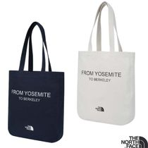 THE NORTH FACE★新作 デーリートートバック CONNECT TOTE