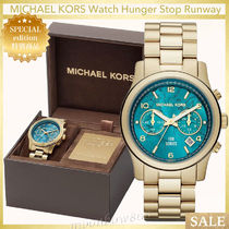 【SALE☆SPECIALエディション】日本完売 Watch Hunger Stop 45mm