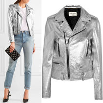 17SS WSL1017 CLASSIC MOTORCYCLE JACKET