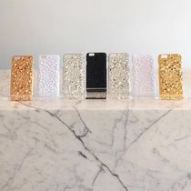FELONY CASE Kaleidoscope iPhone6 / iPhone6s Sleek Type