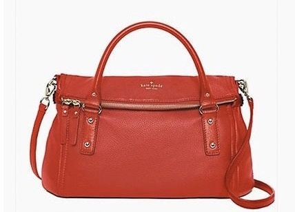 安心の送料関税込み★kate spade★COBBLE HILL SMALL LESLIE