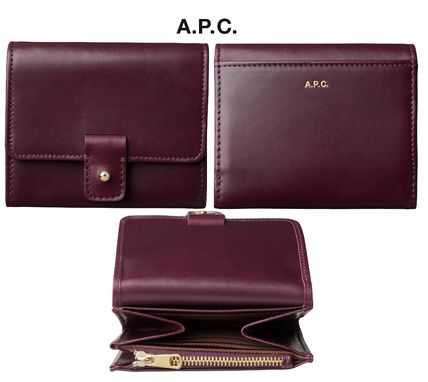 France issued A. P. C. Japan sold out Goa coin Bordeaux