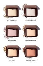 HOURGLASS Ambient Lighting Powder ハイライター パウダー 6色
