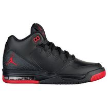 【Jordan Flight Origin 2】GS 21.5-25cm★レディース&ボーイズ