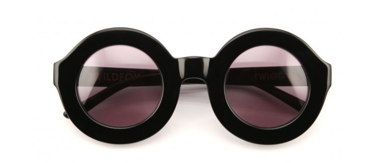 WILDFOX - TWIGGY SUNGLASSES