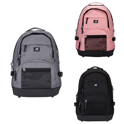 New Balance genuine EMS free shipping MINI 3D BACKPACK