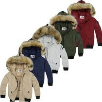 ★THE NORTH FACE 正規品★EMS無料発送★ DOWN JACKET