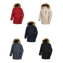 ★THE NORTH FACE 正規品★EMS無料発送★ MCMURDO DOWN JACKET