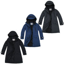 ★THE NORTH FACE 正規品★EMS無料発送★ KINROSS VX JACKET