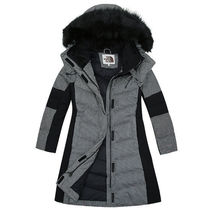★THE NORTH FACE 正規品★EMS無料発送★ DOWN JACKET★