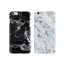 17SS新作 FELONY CASE POLISHED MARBLE CASE iPhone6 / 6s/7