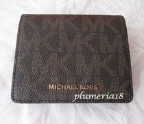 sale! Michael Kors★jet set travel carryall card case