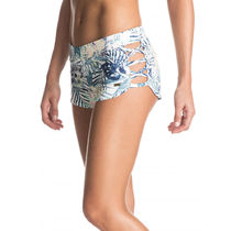 【ROXY】Easy Peasy Lycra Pull On Boardshort/ボードショーツ