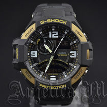 ★逆輸入★CASIO G-SHOCK SKY COCKPIT  GA1000-9