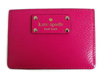 【返品可/国内発送】kate spade Graham Wellesley