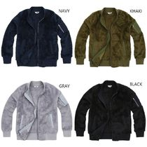 【新作】 THE NORTH FACE  人気 W'S NORWALK FLEECE ZIP-UP JKT